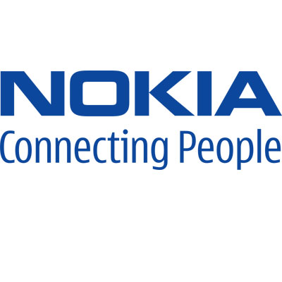 Nokia Original SMALL PIN mains charger ( AC-11x )