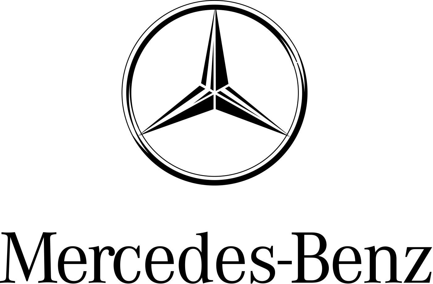 Genuine Mercedes Benz HFP Bluetooth Kit