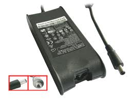 Genuine Dell PA10 Laptop Charger (also know as PA3E)