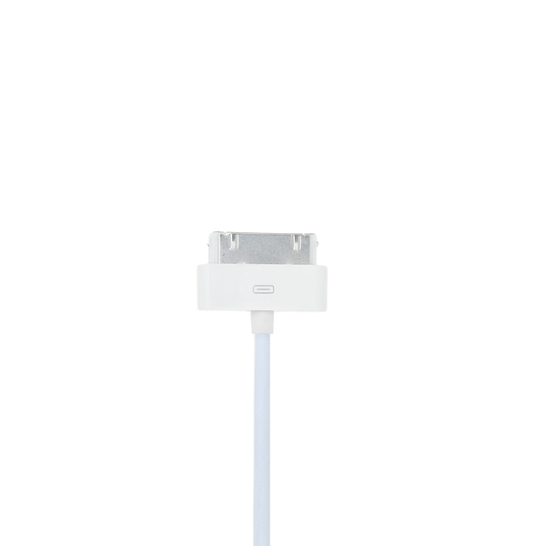 Non Genuine iPhone, iPod iPad Data & Charging Cable