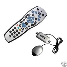 Sky Eye with SKY + HD TV Remote Control