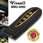 Visee0 MBU-1000 For Cars Pre 2004