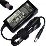 Genuine Dell  PA21 Laptop Charger (also know as PA2-E )
