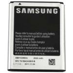 Genuine Samsung EB615268VU  Battery