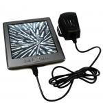 Kindle House/Mains Charger