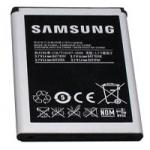 Genuine Samsung  EB504465VU Battery
