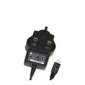 LG GT450 USB WINDOWS 8 X64 DRIVER DOWNLOAD