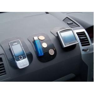 Anti Slip Sticky Car Dashboard Mat Sat Nav Accessories