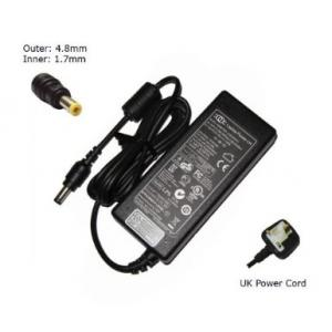 HP 402018-001 or 380467-001 Genuine Laptop Charger